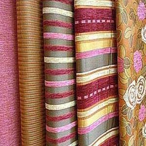Магазины ткани Давыдовки