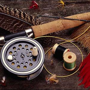 Охотничьи и рыболовные магазины Давыдовки