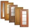Двери, дверные блоки в Давыдовке