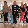 Школы танцев в Давыдовке