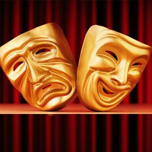 Театры Давыдовки